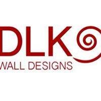 DLK Wall Designs