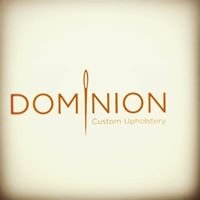 Dominion Custom Upholstery