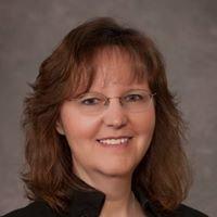 Anne Marie Vespo - Real Estate Broker