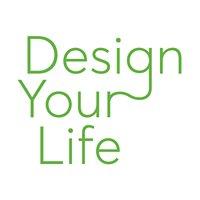 Byzance Design