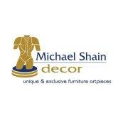 Michael Shain Decor