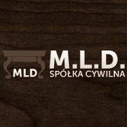 M.L.D Meble/Exclusive Furniture