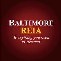 Baltimore REIA