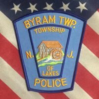 Byram Township Police Department