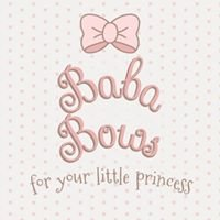 Baba Bows