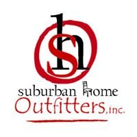 Suburban Home Outfitters, Inc