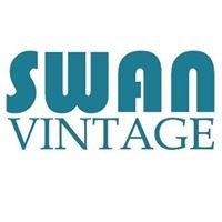 Swan Vintage