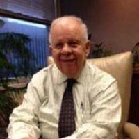 John L. Goodman, Attorney at Law