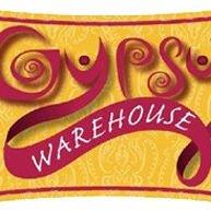 Gypsy Warehouse