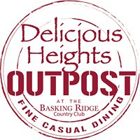 Delicious Heights Outpost