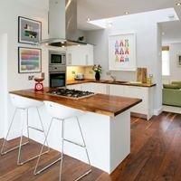 Exclusive interior design consultant