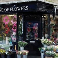 House of Flowers Barnoldswick Florist