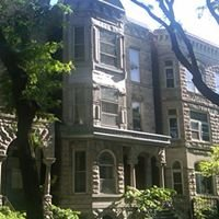 Greystone Properties Inc.Chicago