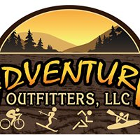 Adventure Outfitters, LLC