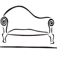 Rogers Upholstery