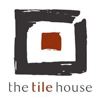 The Tile House - Knysna