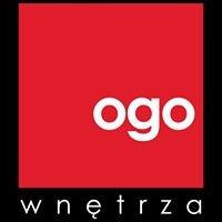 OGO Wnętrza www.OGO.com.pl