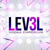 Level 3 Vodka Emporium