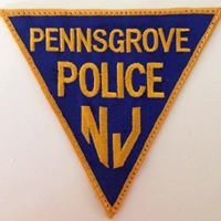 Penns Grove Police Department