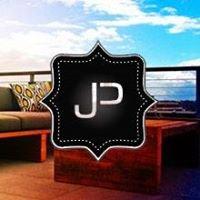 JP Furniture Inc