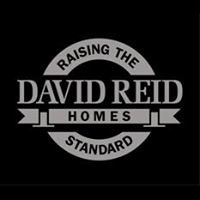 David Reid Homes Wellington Region
