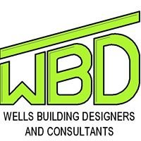 Wells Building Designers & Consultants
