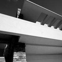 Banham architects