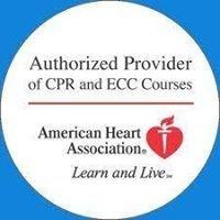 Heart Smart CPR Austin