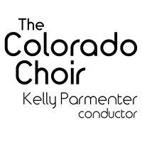 The Colorado Choir