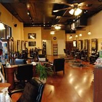 TDamon Mitchell Salon