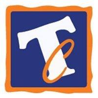 Towsley Construction Co. Inc