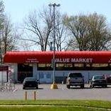 Value Market