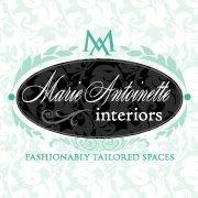 Marie Antoinette Interiors : Toni Berry