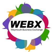 WEBX - Weymouth Business Exchange