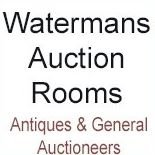 Watermans Auction Rooms