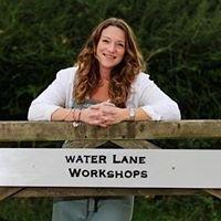 Water Lane Workshops