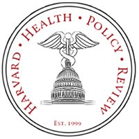 Harvard Health Policy Review