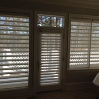 Kavanaugh Blind, Shade and Shutter Company