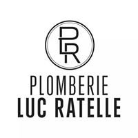 Plomberie Luc Ratelle inc.