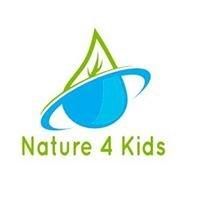 Nature 4 Kids