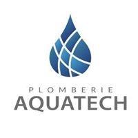 Plomberie Aquatech