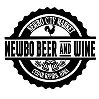 NewBo Beer and Wine