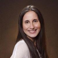 Rebecca Gilberg Real Estate