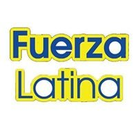 Fuerza Latina Community Services