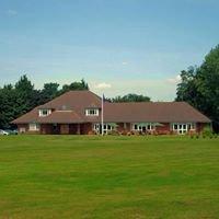 Maidenhead Rugby Club