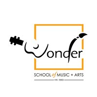 Wonder School of Music and Arts