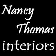 Nancy Thomas Interiors