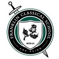 Franklin Classical School