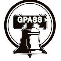 GPASS