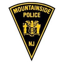 Mountainside Police Department